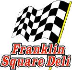 Franklin Square Deli restaurant located in KENT, OH