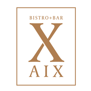 Aix Bistro restaurant located in JACKSONVILLE, FL
