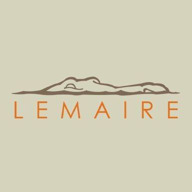 Lemaire Restaurant restaurant located in RICHMOND, VA