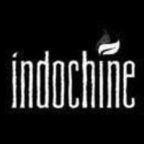 Indochine restaurant located in JACKSONVILLE, FL