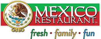 Mexico Restaurant - Woodlake restaurant located in MIDLOTHIAN, VA
