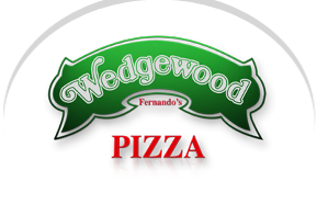 Wedgewood Pizza Austintown restaurant located in AUSTINTOWN, OH