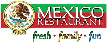 Mexico Restaurant - Sandston restaurant located in RICHMOND, VA