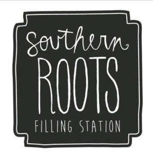 Southern Roots Filling Station restaurant located in JACKSONVILLE, FL