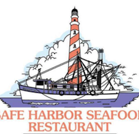 Safe Harbor Seafood | Jax Beach restaurant located in JACKSONVILLE BEACH, FL