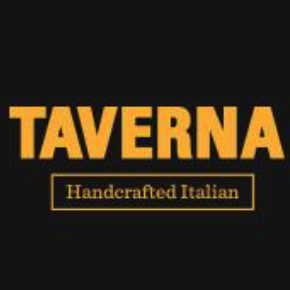Taverna restaurant located in JACKSONVILLE, FL