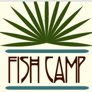 Julington Creek Fish Camp restaurant located in JACKSONVILLE, FL