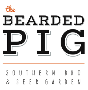 The Bearded Pig restaurant located in JACKSONVILLE, FL