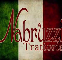 Nabruzzi Trattoria restaurant located in LUTZ, FL