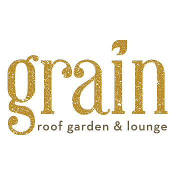Grain restaurant located in NORFOLK, VA