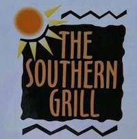 The Southern Grill restaurant located in JACKSONVILLE, FL