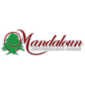 Mandaloun restaurant located in JACKSONVILLE, FL