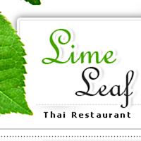Lime Leaf restaurant located in JACKSONVILLE, FL