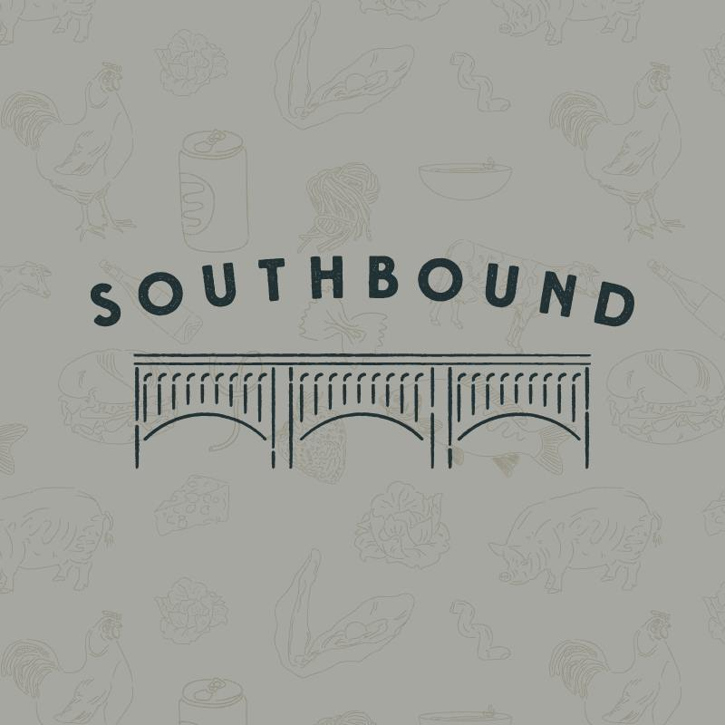 Southbound restaurant located in RICHMOND, VA
