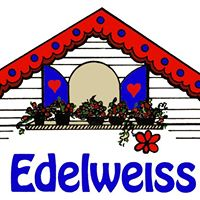 Edelweiss restaurant located in COLORADO SPRINGS, CO