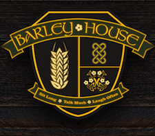 Barley House restaurant located in AKRON, OH