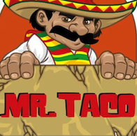 Mr Taco restaurant located in JACKSONVILLE, FL