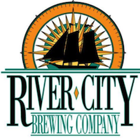 River City Brewing Company restaurant located in JACKSONVILLE, FL