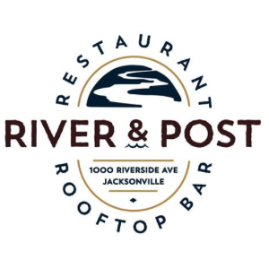 River & Post Restaurant restaurant located in JACKSONVILLE, FL