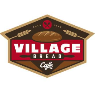 Village Bread Cafe | Madarin restaurant located in JACKSONVILLE, FL