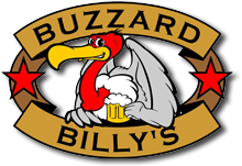 Buzzard Billy