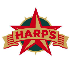 Harps American Pub & Grill restaurant located in JACKSONVILLE, FL