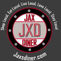 Jax Diner restaurant located in JACKSONVILLE, FL