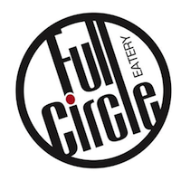 Full Circle Eatery restaurant located in JACKSONVILLE, FL