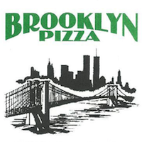 Brooklyn Pizza restaurant located in JACKSONVILLE, FL