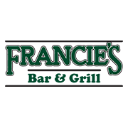 Francies restaurant located in DES MOINES, IA