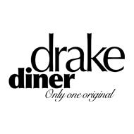 Drake Diner restaurant located in DES MOINES, IA