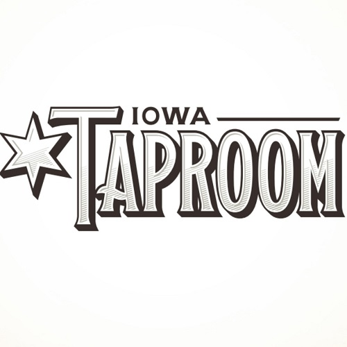 The Iowa Taproom restaurant located in DES MOINES, IA