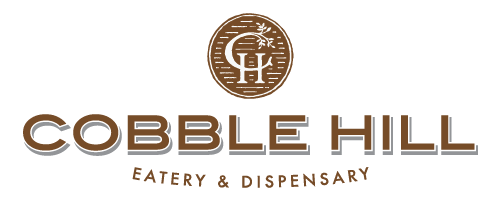 Cobble Hill Restaurant restaurant located in CEDAR RAPIDS, IA