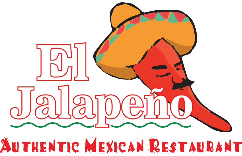 El Jalapeno 2 restaurant located in AUSTINTOWN, OH