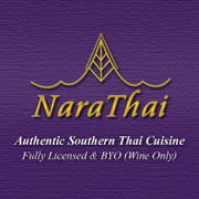 Narai Thai restaurant located in COLORADO SPRINGS, CO