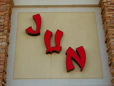 Jun Japanese restaurant located in COLORADO SPRINGS, CO