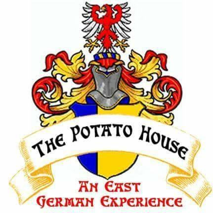 The Potato House restaurant located in COLORADO SPRINGS, CO