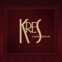 Kres Chop House restaurant located in ORLANDO, FL