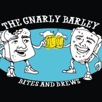 The Gnarly Barley restaurant located in ORLANDO, FL