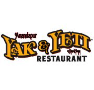 Yak & Yeti Restaurant restaurant located in ORLANDO, FL
