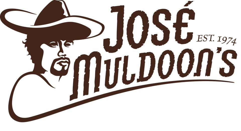 Jose Muldoons restaurant located in COLORADO SPRINGS, CO