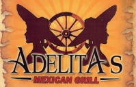 Adelitas restaurant located in CEDAR RAPIDS, IA
