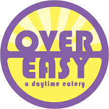 Over Easy restaurant located in COLORADO SPRINGS, CO