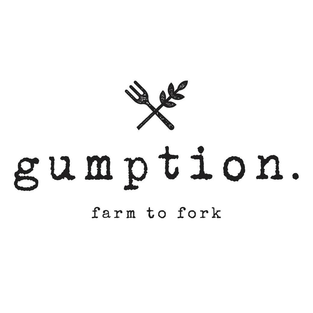 Gumption restaurant located in CEDAR RAPIDS, IA