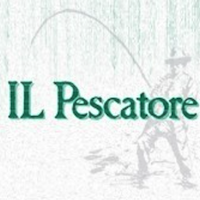 Il Pescatore restaurant located in ORLANDO, FL