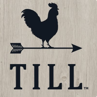 Till Kitchen restaurant located in COLORADO SPRINGS, CO
