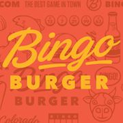 Bingo Burger restaurant located in COLORADO SPRINGS, CO