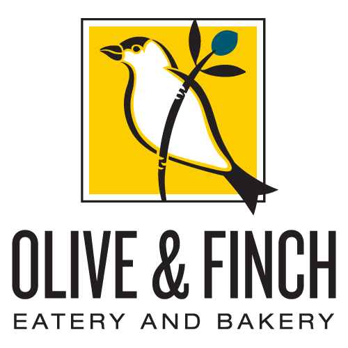 Olive and Finch Eatery | Uptown restaurant located in DENVER, CO