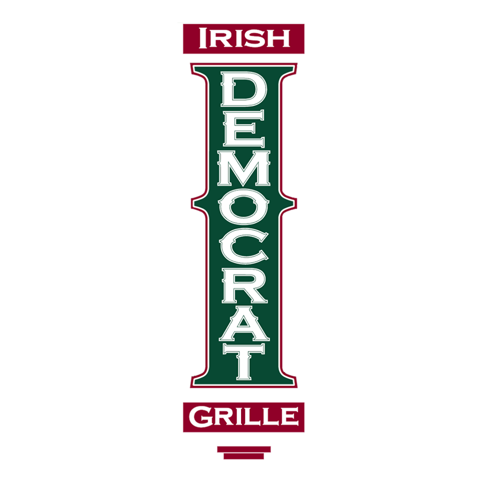 Irish Democrat restaurant located in CEDAR RAPIDS, IA