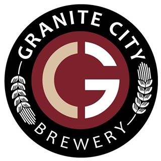 Granite City Food & Brewery restaurant located in CEDAR RAPIDS, IA